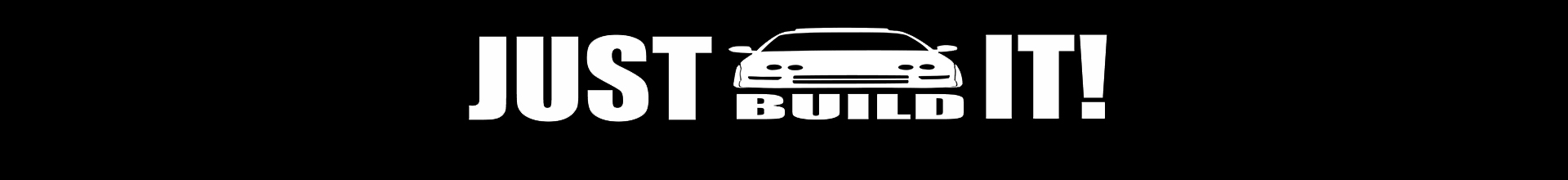 just_build_it