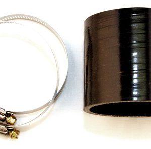 silicon-hose-kit