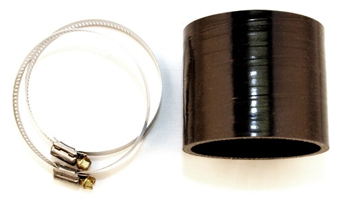silicon-hose-kit