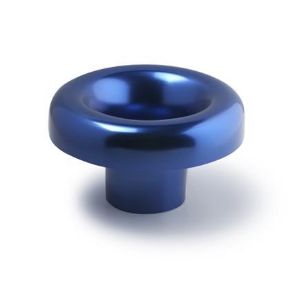 aluminum-blue-vel-stack