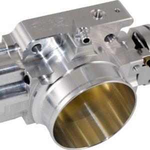 b-d-f-h-series-70mm