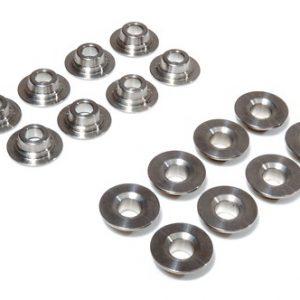 titanium-retainers