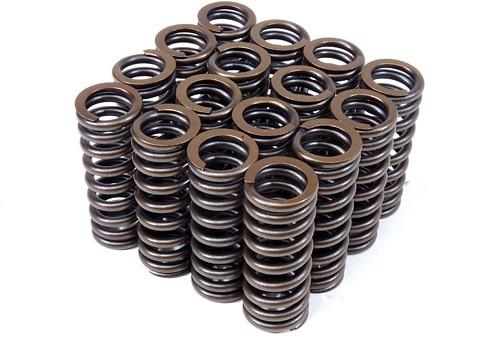 valve-springs-sohc