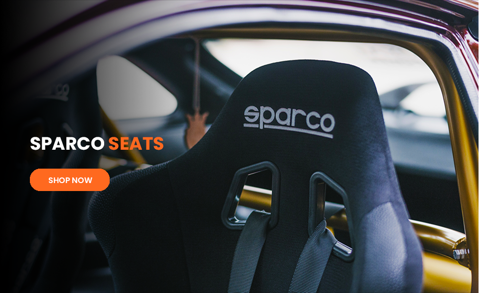 sparco-seats-link